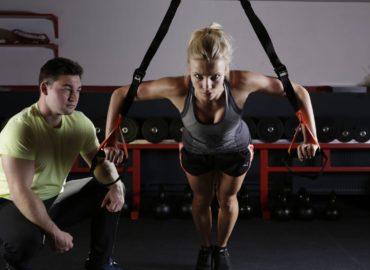 Znaczenie aminokwasów dla sportowców