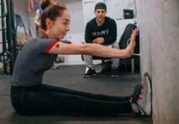 Na czym polega trening funkcjonalny ?