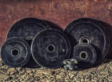 Mięśnie potrzebują aminokwasów