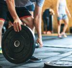 Aminokwasy budujące mięśnie